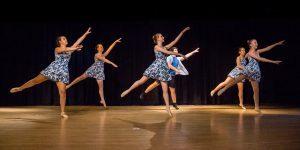 1594331409_Imogen-Gibson-School-Of-Dance-Imogen-Gibson-School-Of.jpg