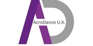 Acro-dance-UK-comp.jpeg
