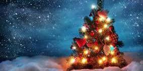 Adult-Dancers-Christmas-Buffet.jpeg
