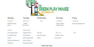 Check-out-our-revised-timetable.jpeg