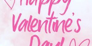 Happy-Valentines-Day-to-all-our-fantast.jpeg