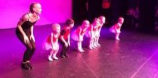 Happy international Tap dance day!...
