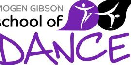 Imogen-Gibson-School-Of-Dance-Imogen-Gibson-School-Of.jpg