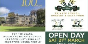 Moorland-Private-School-Open-Day-Join-us.jpeg