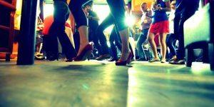Science-confirms-Dancing-makes-you-happy.jpg