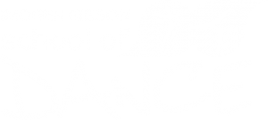 Imogen Gibson School of Dance