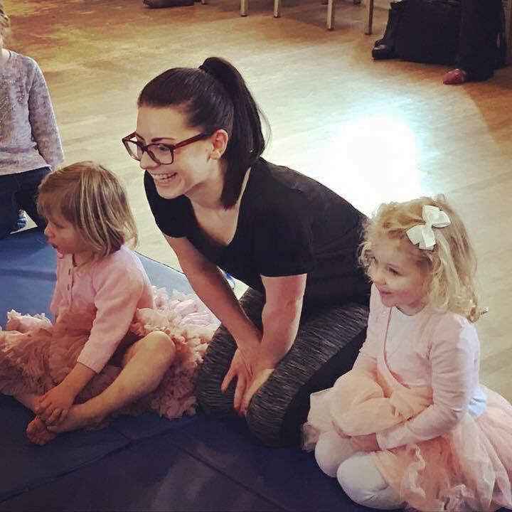 our-happy-toes-preschool-dance-class-sta.jpg